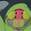 TickledPinkTentomon's avatar
