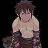 Ticklefennec's avatar