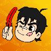 Tickleforyou's avatar
