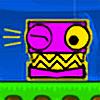 TickleGD's avatar