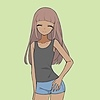 TickleHaven's avatar