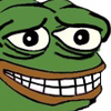 ticklemaster6969's avatar