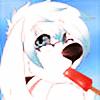 TickleMeRaver's avatar