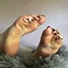 ticklemetotears's avatar
