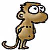 ticklemonkey's avatar