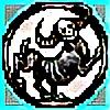 TickleMyBones's avatar