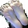 ticklemyfeet1995's avatar