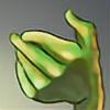 Tickler-kun's avatar