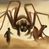 Tickler135's avatar