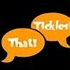 Tickles25's avatar