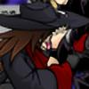 TickleWizard's avatar