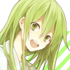 Ticklicous's avatar