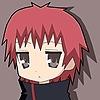 TicklingOscars's avatar