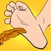 ticklinsogood's avatar