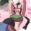 ticklish-tummy's avatar