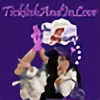 TicklishAndInLove's avatar