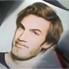 Ticklishboy45's avatar