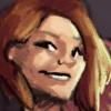 TicklishEscapee's avatar