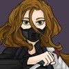 TicklishPhyllis's avatar