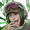 TicklishPixels's avatar