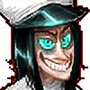 TicklishSocks's avatar