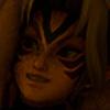 TicklishSymphony's avatar