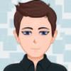 TicklishTales's avatar