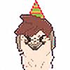 tickmarks's avatar