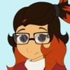 tickss's avatar