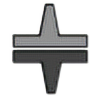 Ticktank's avatar