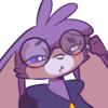 TickTockGJ's avatar
