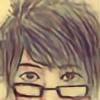 ticky-stak's avatar