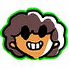 TiClaStudios's avatar