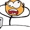 ticlo7's avatar