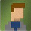 Ticoticox's avatar