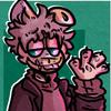 TicTacky's avatar
