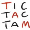 TicTacTam's avatar