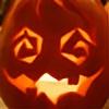tictoc-orange's avatar