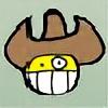 ticulin's avatar