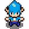 TID3000's avatar