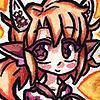 Tidal-Bell's avatar