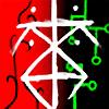 Tidal-Fox101's avatar