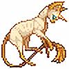 tidalcomplex's avatar