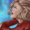 Tidaldawn's avatar
