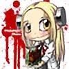 tidalfreeze777's avatar