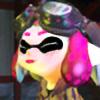 TidalGeode's avatar