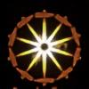 tidalkraken's avatar