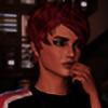 TidalWavesLion's avatar