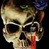 tidas666's avatar