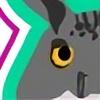 tidb1t's avatar
